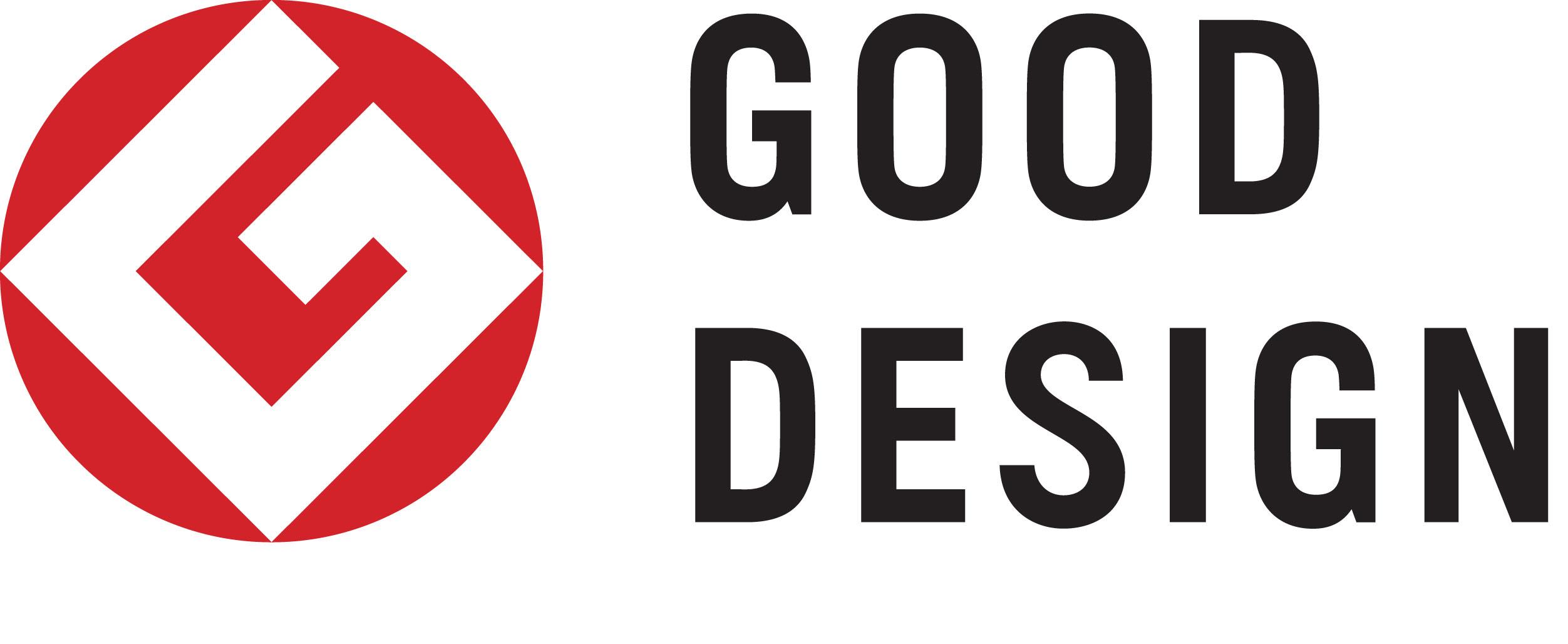 logo 标识 标志 设计 矢量 矢量图 素材 图标 2504_1028